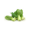 BOK CHOY SHANGHAI (2LB BAG) | Buy Vegetables Online Vancouver