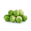 BRUSSEL SPROUTS (2LB BAG)