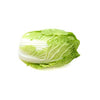 CABBAGE NAPA - Fresh Produce Delivery Vancouver West