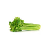 CELERY BUNCH - Produce Delivery West Vancouver