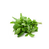 BASIL - Fresh Vegetable For Sale Online West Vancouver