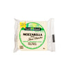 EARTH ISLAND SLICES MOZZARELLA 200G