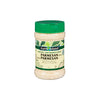 EARTH ISLAND PARMESAN 142G
