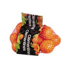 CLEMENTINE MANDARINE 2LB BAG - Online Groceries Stores Downtown Vancouver