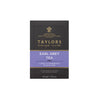 TAYLORS EARL GREY TEA 50G
