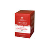 TAYLORS SPICED CHRISTMAS TEA 50G