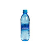 WHISTLER GLACIAL SPRING WATER 1L