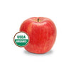 LOCAL ORGANIC APPLE - AMBROSIA 3LB BAG