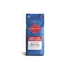ANITA'S ORGANIC WHITE SPELT FLOUR 1KG - food delivery vancouver