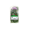 HERB OREGANO ORGANIC 1OZ