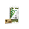 HERB ROSEMARY ORGANIC 1OZ