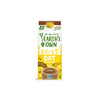 EARTH'S OWN GF OAT MILK CHOCOLATE 1.75L