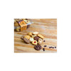 SWEET ART ASSORTED COOKIES 350G