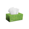 CABOO FACIAL TISSUE 2PLY