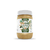 PB&ME POWDERED PEANUT BUTTER 453G