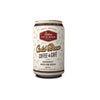 STATION COLD BREW COFFEE COCONUT 355ML