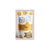 EVE'S SAVORY SUNFLOWER CRACKER 100G