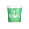 NORA'S MINT CHIP 473ML