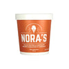NORA'S PEANUT BUTTER & CHOCOLATE 473ML