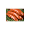 JOHNSTON'S SMOKIES