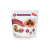 VG Gourmet Vegan Beet Balls 260G | Meals Delivery West Vancouver