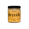DRIZZLE HONEY RAW 375G