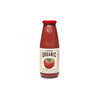 EAT WHOLESOME ORGANIC STRAINED TOMATO 680ML