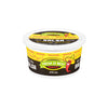 FRESH IS BEST SALSA MEDIUM 375ML