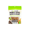 TREATSMART POWER BITES 150G