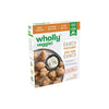 Wholly Veggie Ranch Cauliflower 375g - Food Delivery West Vancouver