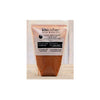 KITS KITCHEN SLIGHTLY SPICY TOMATO BASIL SOUP 700ML
