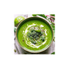 KITS KITCHEN GREEN GOODNESS SOUP 700ML