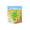 BABY GOURMET TASTY SMOOTH OATMEAL 227G