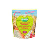 BABY GOURMET ORG APPLE SWEET POTATO CEREAL 208G