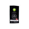 KICKING HORSE GROUND COFFEE DARK 284G