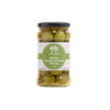 DIVINA WHOLE CASTELVETRANO OLIVES 290ML