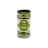 DIVINA PITTED CASTELVETRANO OLIVES 290ML