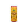 GUAYAKI YERBA MATE REVEL BERRY TEA 458ML
