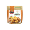 FIELD ROAST CORN DOGS 283G