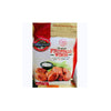FIELD ROAST VEGAN FRUFFALO WINGS ORIGINAL 283G