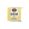 FIELD ROAST CHAO CREAM 200G