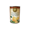 FARMER'S MARKET ORGANIC BUTTERNUT SQUASH PUREE 398ML