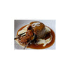 STICKY TOFFEE PUDDING 121G