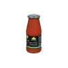 BIOITALIA ORGANIC CHOPPED TOMATO 418ML