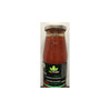 BIOITALIA ORGANIC CRUSHED TOMATO 418ML