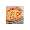 TARTISTES TARTINE ASPARAGUS & ASIAGO QUICHE 235G