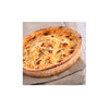TARTISTES SMOKED SALMON & DILL QUICHE 235G
