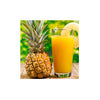ANNA'S PINEAPPLE JUICE 750ML