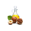 ANNA'S HAZELNUT OIL 250ML - food delivery vancouver