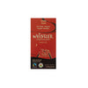 WHISTLER CHOCOLATE DARK 74% 80G
